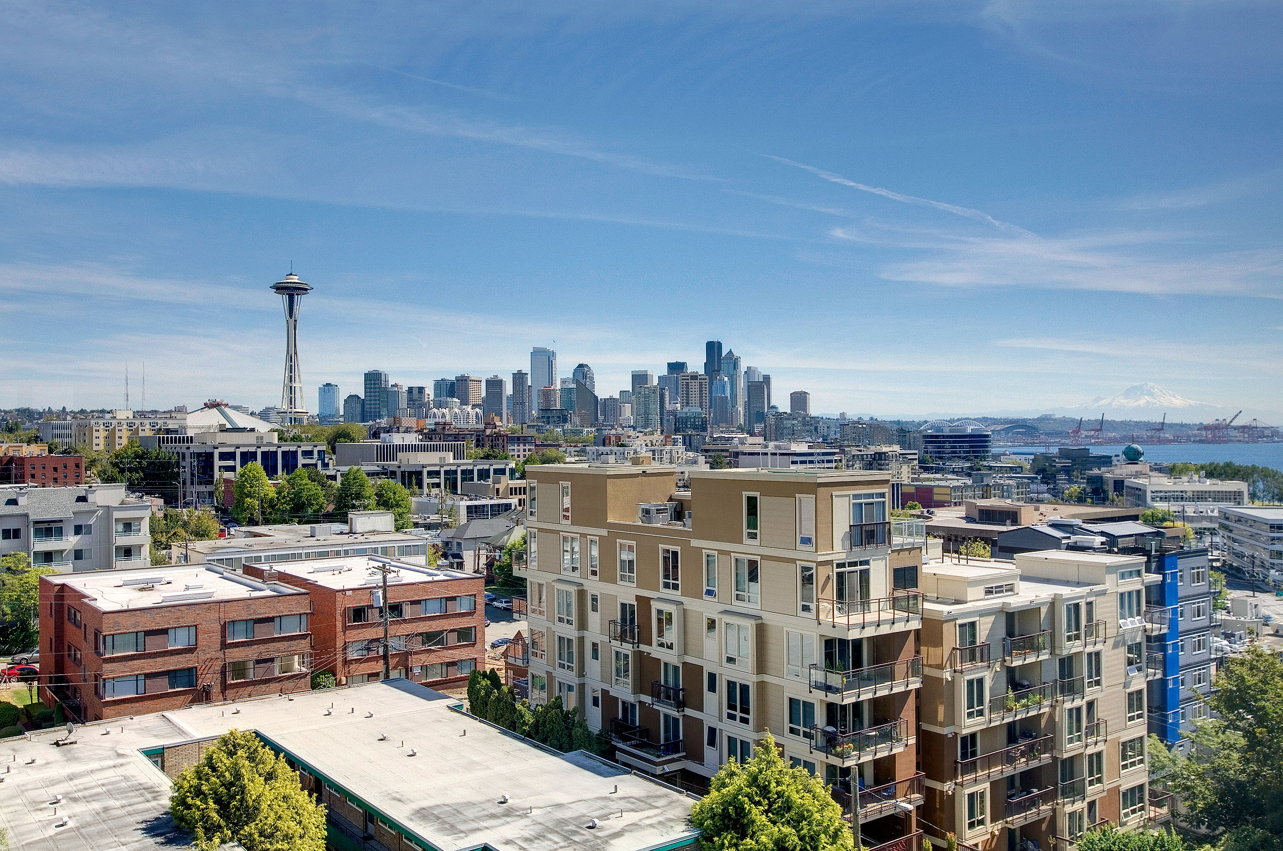Seattle real estate trends seattle home photography for Real estate market seattle