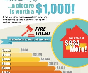 infographic-good-photos-thumb